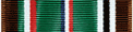 European Campaign Ribbon WW2